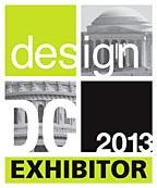 DesignDC 2013 - September 25-26, 2013