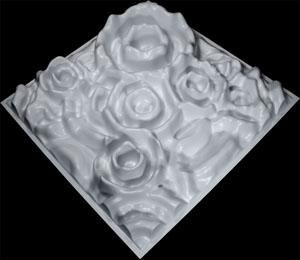 Art Diffusor® Model D -