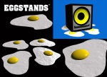 eggstands