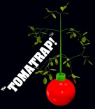 TomaTRAP