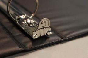 DIY Mic Shield - Tab