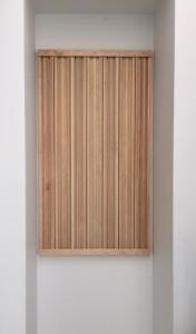 DIY Wood Diffuser Panel - Using ArtDiffusor Trim