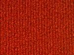 scarlet_19-200